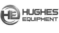 W.B. Machinery provides Hughes